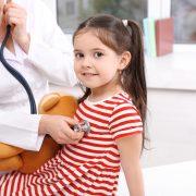 Policlinico-continental-pediatria